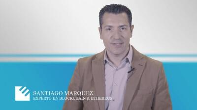 Curso de Nanotraining en Blockchain & Ethereum
