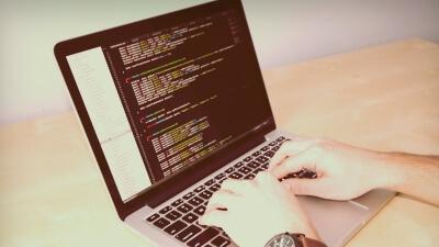 Curso Universitario de Especialización en Programación SAP y NET