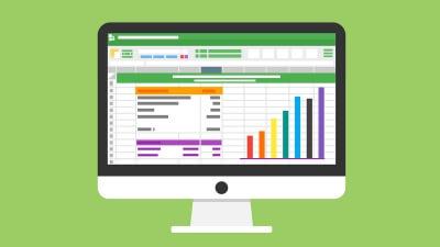 Curso SAP Usuario Finanzas S/4 HANA