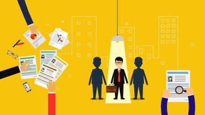 Curso SAP Usuario RR.HH Successfactors