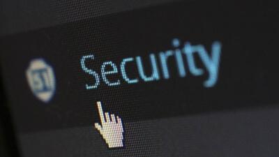 Curso Universitario de Especialización en Introducción a la Ciberseguridad