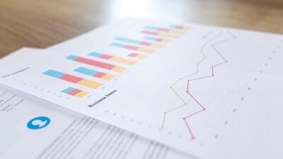 Curso Universitario de Especialización en Análisis de Estados Financieros y Económicos de la Empresa