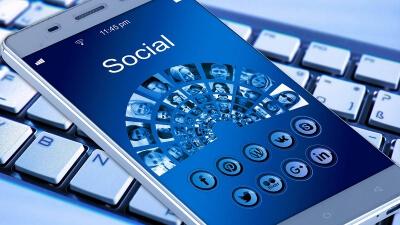 Curso Universitario de Especialización en Atención al Cliente en Medios Sociales