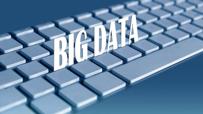 Curso Universitario de Especialización en Big Data y Marketing Digital