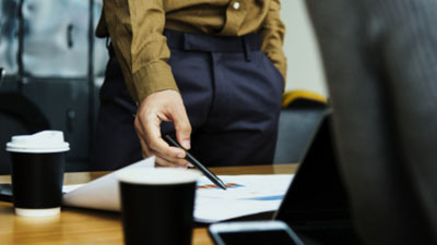 Curso Universitario de Especialización en Dirección empresarial, sociedades y concurso, contratación laboral y habilidades directivas