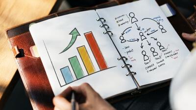 Curso Universitario de Especialización en Economía de las Organizaciones