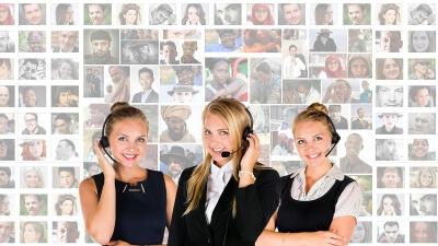 Curso Universitario de Especialización en Estrategias de Atención al Cliente y Comunicación