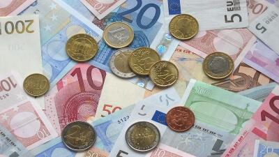 Curso en Gestión de Flujos Monetarios Empresariales