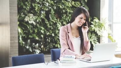 Curso Universitario de Especialización en Gestión Telefónica de Recobros