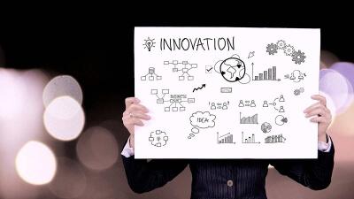 Curso Universitario de Especialización en Introducción a la creatividad, innovación y Design Thinking