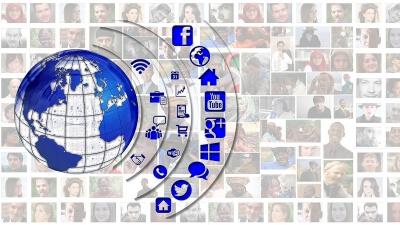 Curso Universitario de Especialización en la Empresa en las Redes Sociales