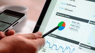 Curso Universitario de Especialización en Marketing Online 2.0, 3.0, móvil, posicionamiento SEO y SEM e Inbound Marketing