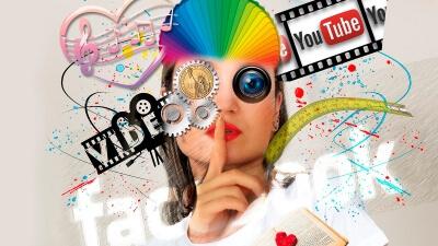 Curso en Marketing Online 2.0