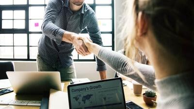 Curso Universitario de Especialización en Métodos de Negociación Empresarial