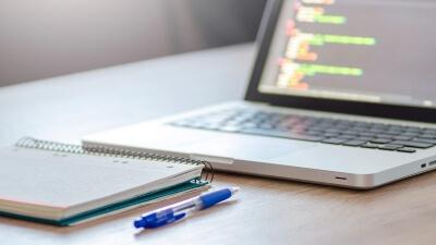 Curso Universitario de Especialización en Programación JAVA, SAP y Visual Basic NET, desarrollo de aplicaciones APP e introducción a la ciberseguridad