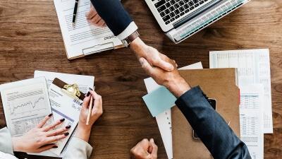 Curso en Técnicas de Negociación