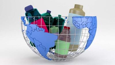 Curso Universitario de Especialización en Tratamiento general de residuos