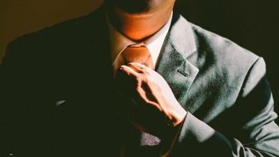 Master en Liderazgo y Dirección de Equipos Empresariales