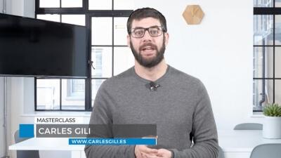 Taller introductorio al SEM y Google Ads