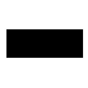 MACHIINA