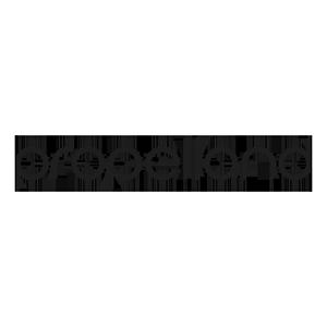 PROPELLAND