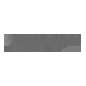 agile sales