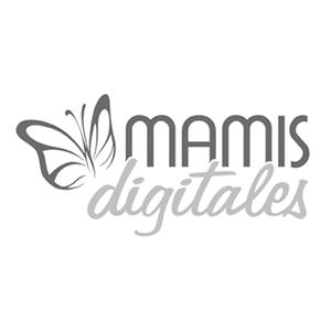 mamisdigitales