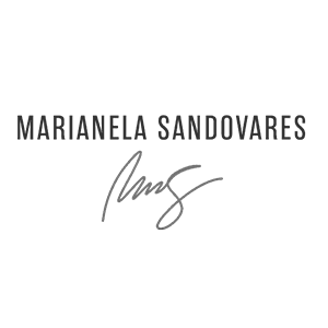 marianela sandovares