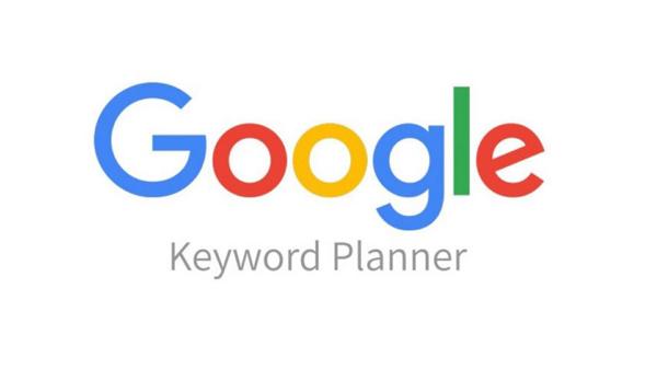 Google Keywords Planne